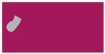 Emotions B&B Fiumicino Logo